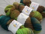 Lls Yarn Pre-sale!
