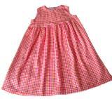 Little Comfort - Victoria Dress