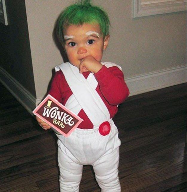 Help quick easy halloween costume ideas diy and share your image solutioingenieria Choice Image