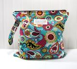 Mod MomME wetbags - various prints