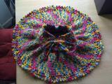 Sands Auction custom your yarn my knitting/crochet slot