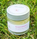 Greenabalm